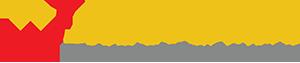 RSBD Partners Logo